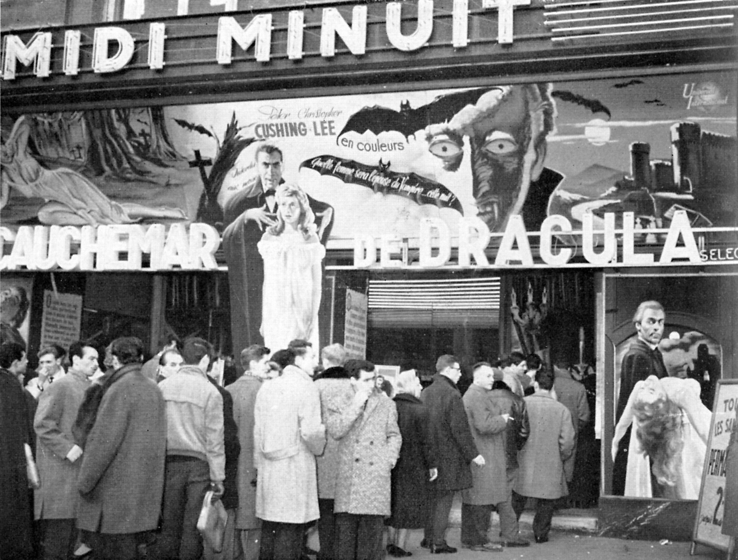 Vos années 70 en matière de jeux vidéo et électroniques Le_cin%C3%A9ma_le_Midi-Minuit_1959-300dpi