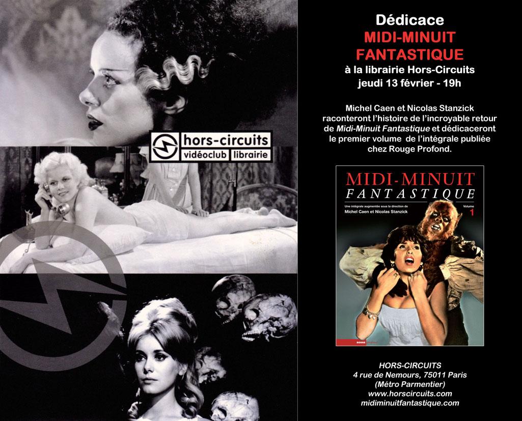 Rencontre Cinema Midi Minuit Site De Rencontre Aire Sur Adour