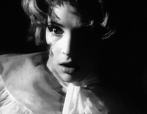 Fantasmagorie (1963) 1-FANTASMAGORIE-Patrice-Molinard-1963